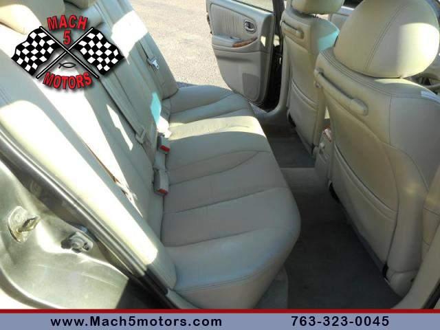 Title #www.dealerpacim.net/vehicle_images/mnmach5/0019600/0006_yp9s.jpg