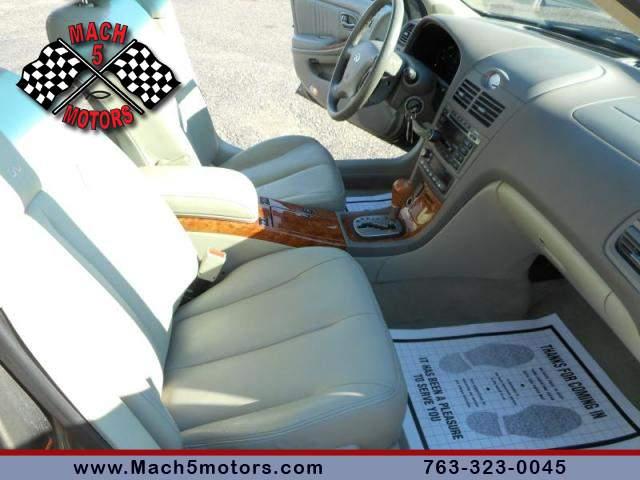 Title #www.dealerpacim.net/vehicle_images/mnmach5/0019600/0007_yp9s.jpg