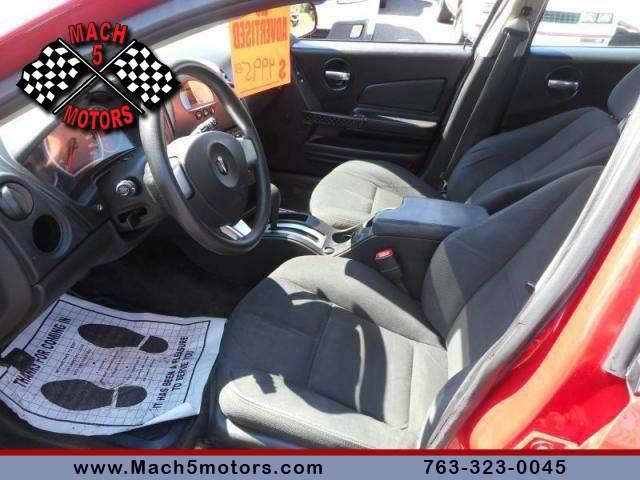 Title #www.dealerpacim.net/vehicle_images/mnmach5/0020918/0004_tvg6.jpg