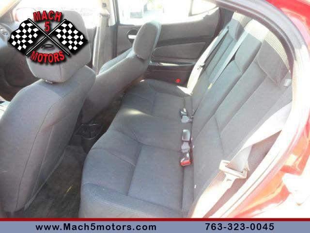Title #www.dealerpacim.net/vehicle_images/mnmach5/0020918/0005_tvg6.jpg