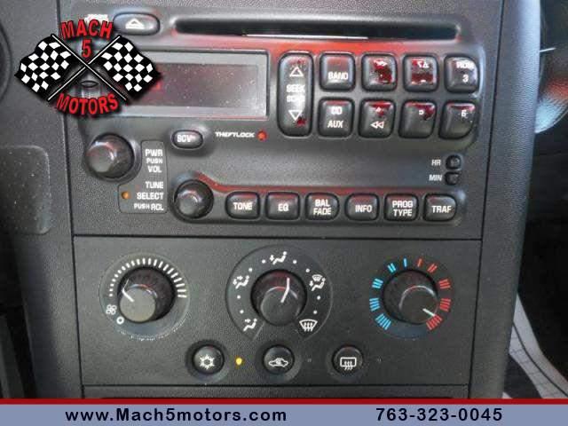 Title #www.dealerpacim.net/vehicle_images/mnmach5/0020918/0010_tvg6.jpg