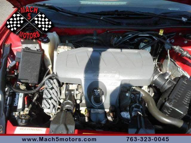 Title #www.dealerpacim.net/vehicle_images/mnmach5/0020918/0011_tvg6.jpg