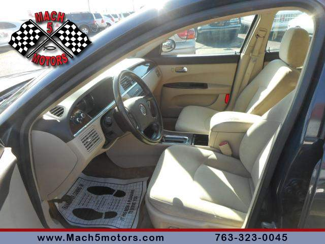 Title #www.dealerpacim.net/vehicle_images/mnmach5/0023398/0004_kwpe.jpg