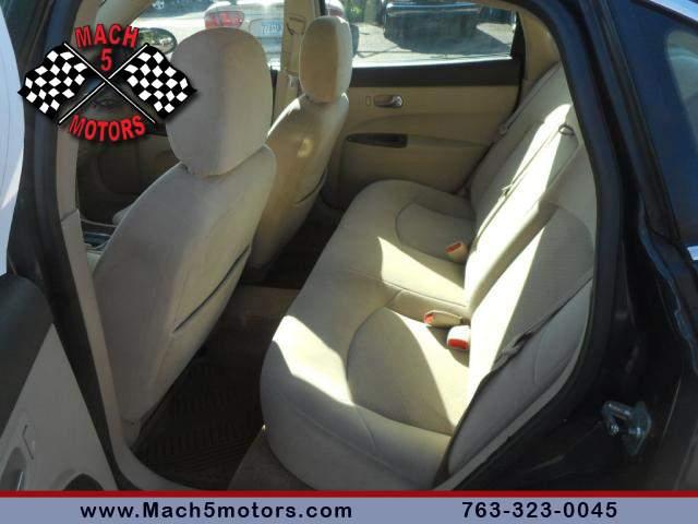 Title #www.dealerpacim.net/vehicle_images/mnmach5/0023398/0005_kwpe.jpg