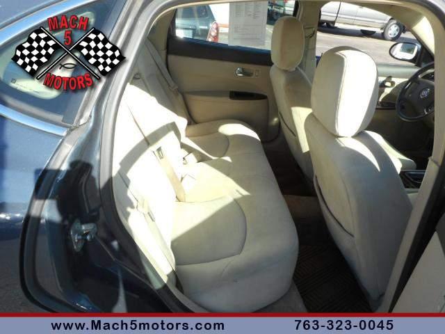 Title #www.dealerpacim.net/vehicle_images/mnmach5/0023398/0006_kwpe.jpg