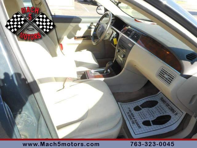 Title #www.dealerpacim.net/vehicle_images/mnmach5/0023398/0007_kwpe.jpg