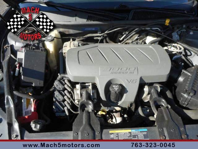 Title #www.dealerpacim.net/vehicle_images/mnmach5/0023398/0011_kwpe.jpg