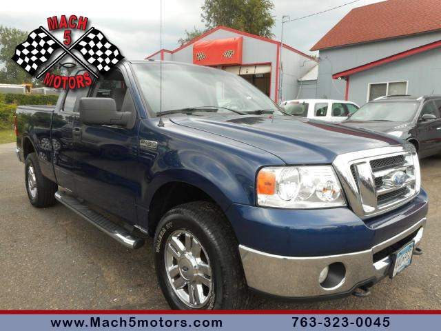 Title #www.dealerpacim.net/vehicle_images/mnmach5/0024979/0001_43w2.jpg