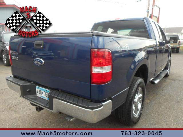 Title #www.dealerpacim.net/vehicle_images/mnmach5/0024979/0002_43w2.jpg