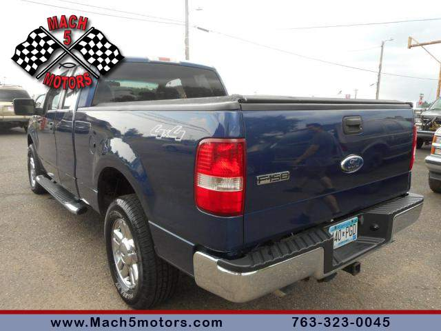 Title #www.dealerpacim.net/vehicle_images/mnmach5/0024979/0003_43w2.jpg