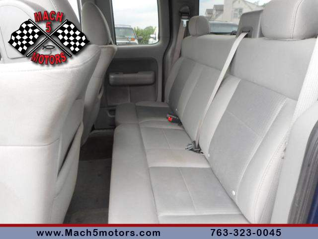 Title #www.dealerpacim.net/vehicle_images/mnmach5/0024979/0005_43w2.jpg