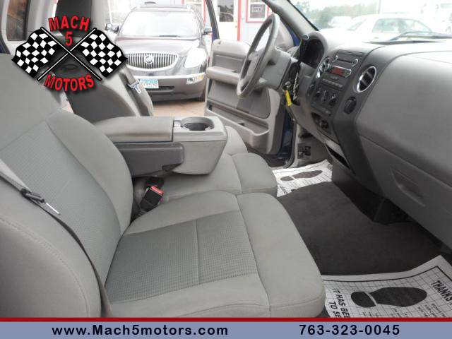 Title #www.dealerpacim.net/vehicle_images/mnmach5/0024979/0007_43w2.jpg