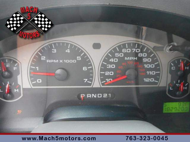 Title #www.dealerpacim.net/vehicle_images/mnmach5/0024979/0008_43w2.jpg