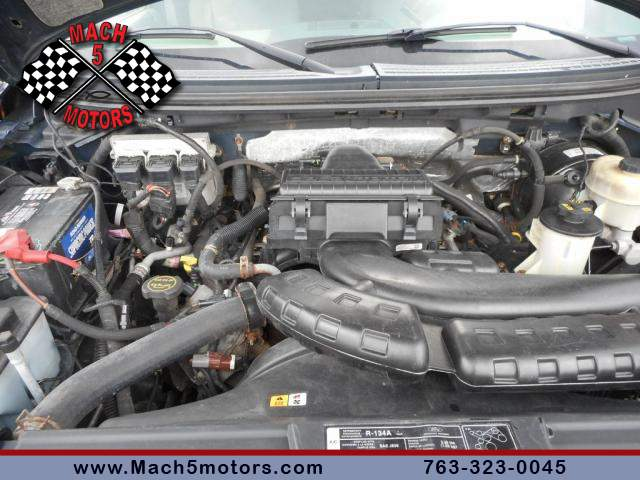 Title #www.dealerpacim.net/vehicle_images/mnmach5/0024979/0011_43w2.jpg