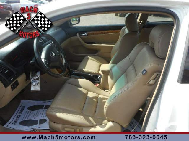 Title #www.dealerpacim.net/vehicle_images/mnmach5/0025319/0004_a9jw.jpg