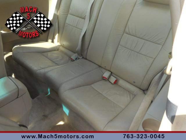 Title #www.dealerpacim.net/vehicle_images/mnmach5/0025319/0005_a9jw.jpg