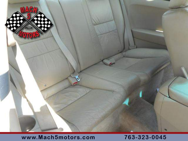 Title #www.dealerpacim.net/vehicle_images/mnmach5/0025319/0008_a9jw.jpg