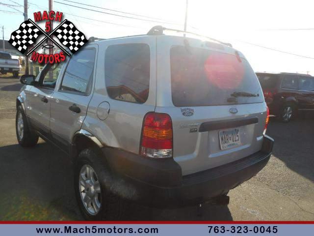 Title #www.dealerpacim.net/vehicle_images/mnmach5/0025688/0003_ofk2.jpg