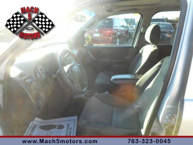 Title #www.dealerpacim.net/vehicle_images/mnmach5/0025688/0004_ofk2.jpg
