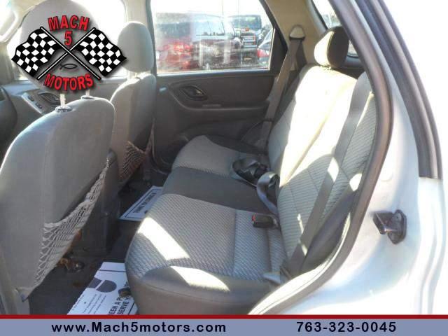 Title #www.dealerpacim.net/vehicle_images/mnmach5/0025688/0005_ofk2.jpg