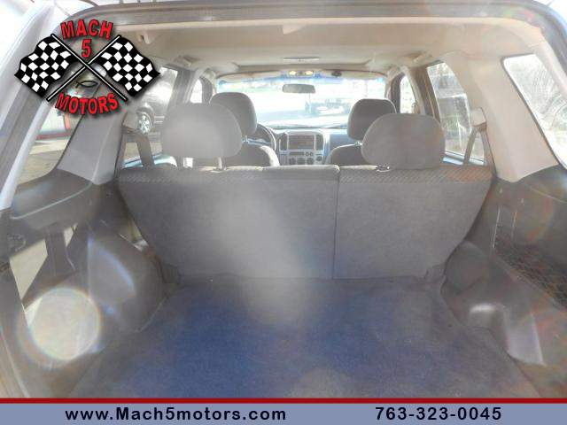 Title #www.dealerpacim.net/vehicle_images/mnmach5/0025688/0006_ofk2.jpg