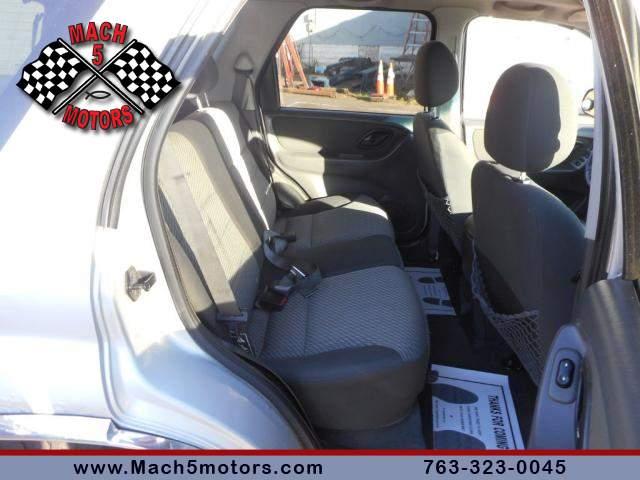 Title #www.dealerpacim.net/vehicle_images/mnmach5/0025688/0007_ofk2.jpg