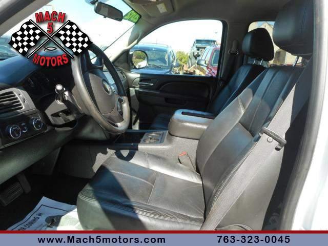 Title #www.dealerpacim.net/vehicle_images/mnmach5/0027173/0004_a2bu.jpg