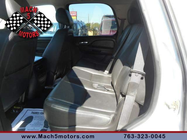 Title #www.dealerpacim.net/vehicle_images/mnmach5/0027173/0005_a2bu.jpg
