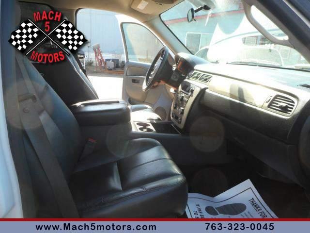 Title #www.dealerpacim.net/vehicle_images/mnmach5/0027173/0008_a2bu.jpg
