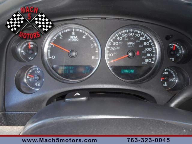 Title #www.dealerpacim.net/vehicle_images/mnmach5/0027173/0010_a2bu.jpg