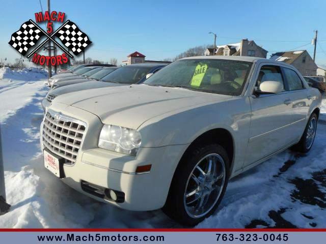 Title #www.dealerpacim.net/vehicle_images/mnmach5/0028243/0000_d8t9.jpg