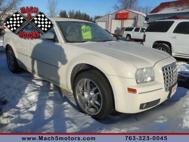 Title #www.dealerpacim.net/vehicle_images/mnmach5/0028243/0001_d8t9.jpg