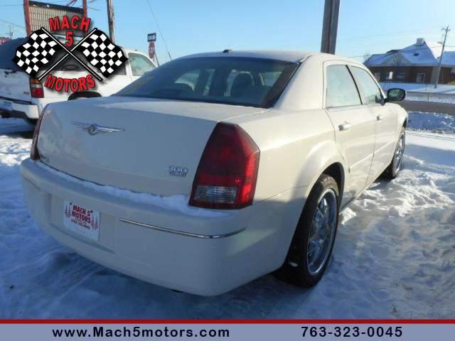 Title #www.dealerpacim.net/vehicle_images/mnmach5/0028243/0002_d8t9.jpg