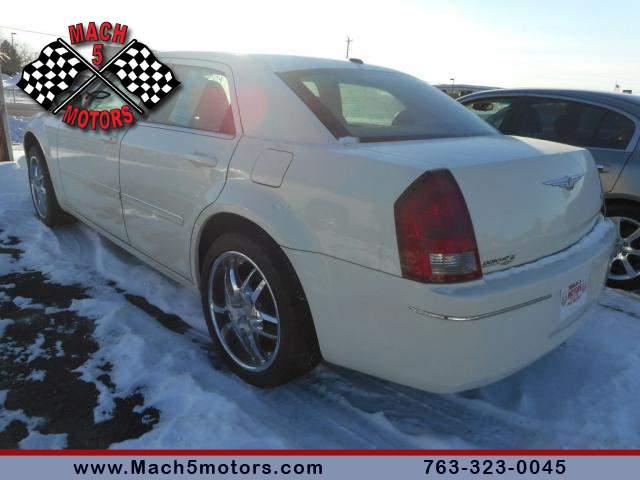 Title #www.dealerpacim.net/vehicle_images/mnmach5/0028243/0003_d8t9.jpg