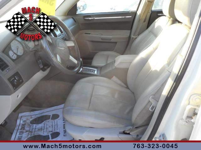 Title #www.dealerpacim.net/vehicle_images/mnmach5/0028243/0004_d8t9.jpg