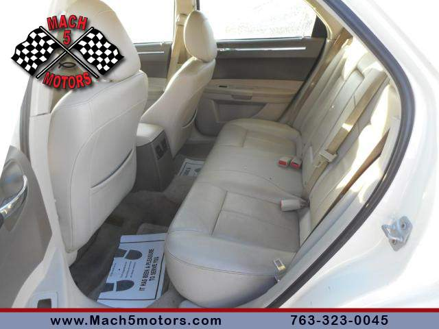 Title #www.dealerpacim.net/vehicle_images/mnmach5/0028243/0005_d8t9.jpg