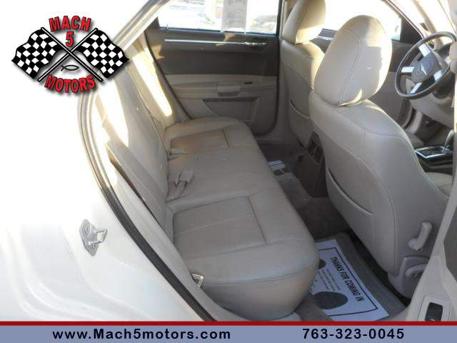 Title #www.dealerpacim.net/vehicle_images/mnmach5/0028243/0006_d8t9.jpg