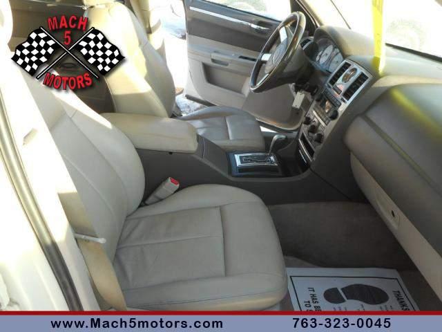 Title #www.dealerpacim.net/vehicle_images/mnmach5/0028243/0007_d8t9.jpg