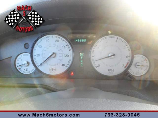 Title #www.dealerpacim.net/vehicle_images/mnmach5/0028243/0008_d8t9.jpg