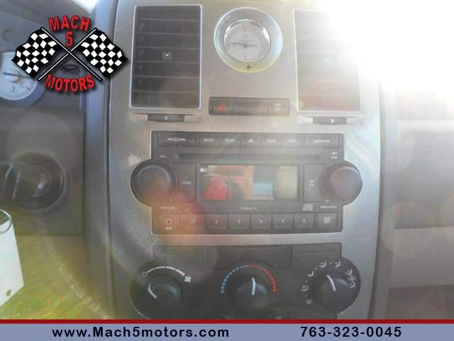 Title #www.dealerpacim.net/vehicle_images/mnmach5/0028243/0009_d8t9.jpg