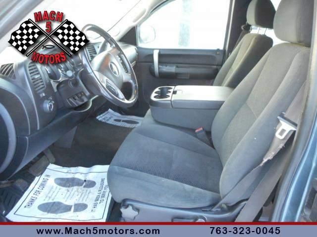 Title #www.dealerpacim.net/vehicle_images/mnmach5/0028990/0004_uswx.jpg