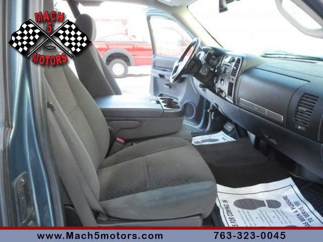 Title #www.dealerpacim.net/vehicle_images/mnmach5/0028990/0008_uswx.jpg
