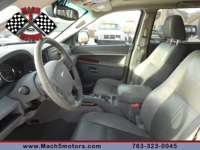 Title #www.dealerpacim.net/vehicle_images/mnmach5/0029954/0004_15z5.jpg
