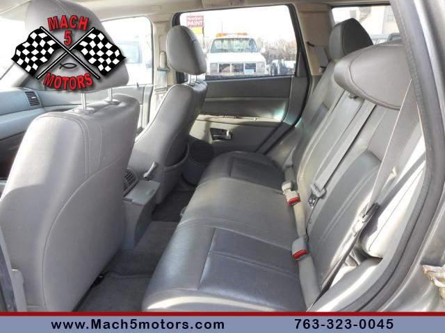 Title #www.dealerpacim.net/vehicle_images/mnmach5/0029954/0005_15z5.jpg