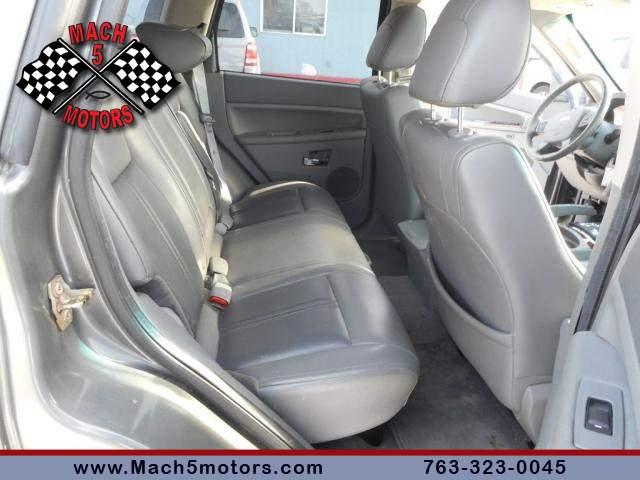 Title #www.dealerpacim.net/vehicle_images/mnmach5/0029954/0007_15z5.jpg