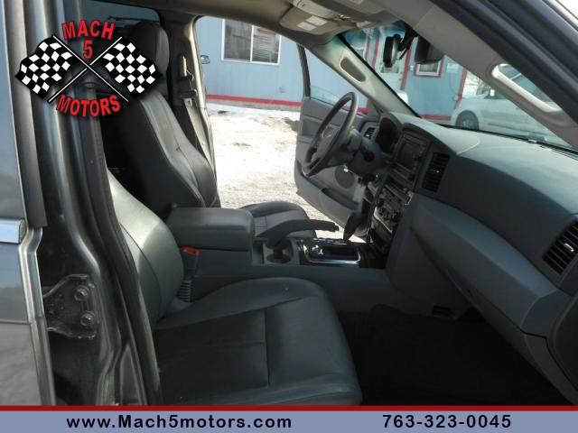 Title #www.dealerpacim.net/vehicle_images/mnmach5/0029954/0008_15z5.jpg