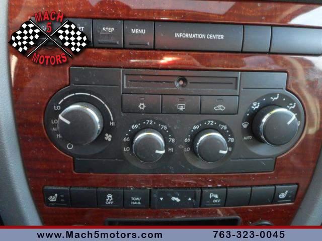 Title #www.dealerpacim.net/vehicle_images/mnmach5/0029954/0013_15z5.jpg