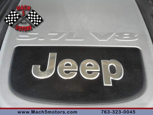 Title #www.dealerpacim.net/vehicle_images/mnmach5/0029954/0019_15z5.jpg