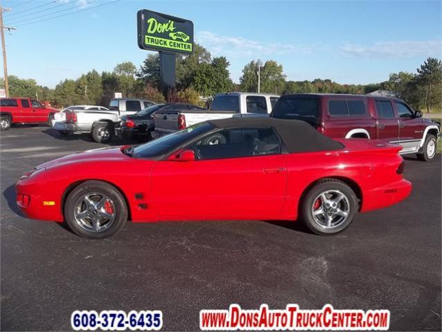 Title #www.dealerpacim.net/vehicle_images/widonsauto/0002375/1351524.jpg