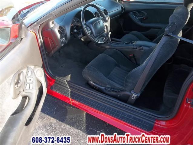Title #www.dealerpacim.net/vehicle_images/widonsauto/0002375/1351525.jpg